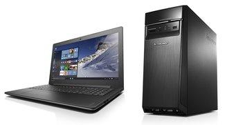 PC-Markt: Verkaufszahlen steigen – Preise aber auch