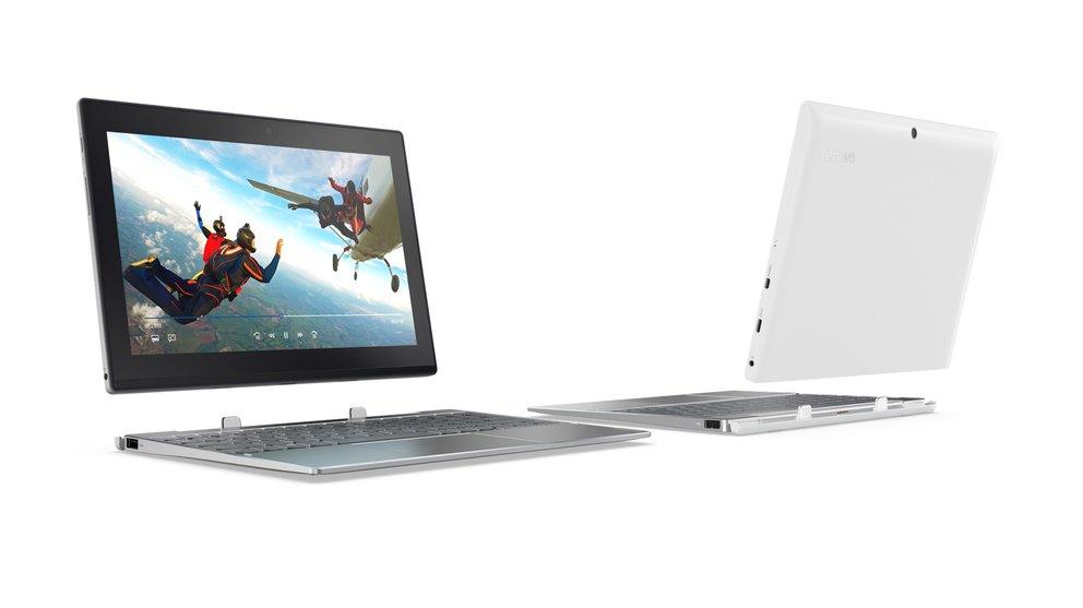 Lenovo-Miix-320-Titel