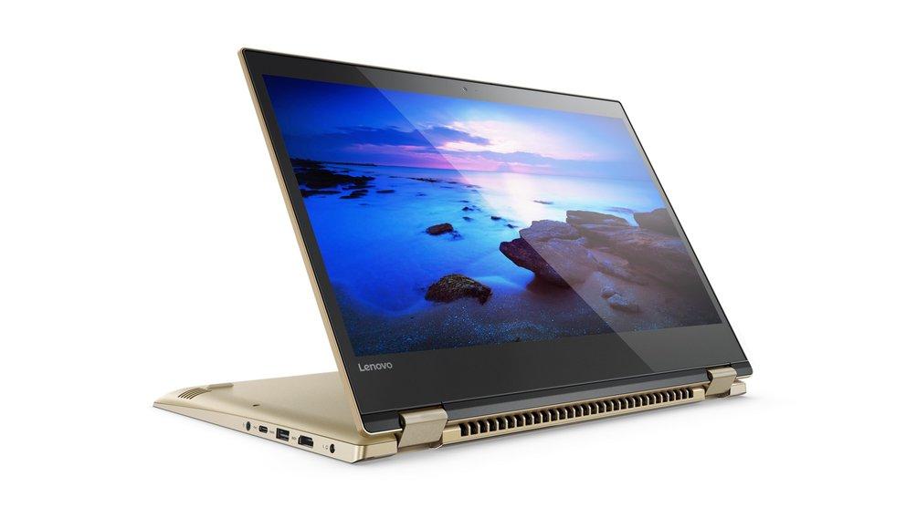Lenovo-Yoga-520-Convertible