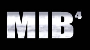 Men in Black 4: Reboot erscheint 2019 mit Chris Hemsworth in der Hauptrolle?