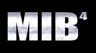Men in Black 4: Sequel, Reboot, Crossover - Wie steht es um das MiB-Universum?