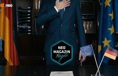 Neo Magazin Royale 2017: Heute...