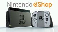 Nintendo wird vom deutschen Verbraucherschutz verklagt