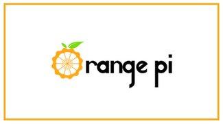 Orange Pi: One, Plus 2E & PC2 im Vergleich - Hardware, Spezifikationen & mehr