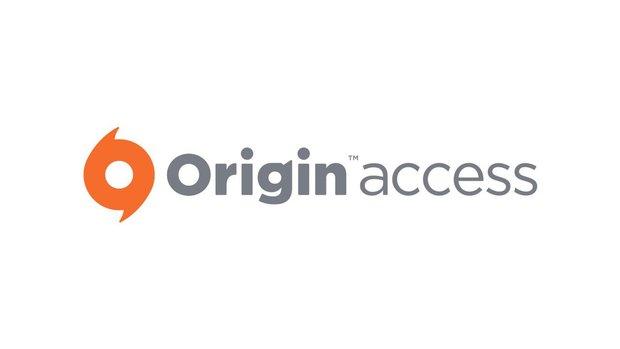 Origin Access: Eine Woche kostenlos zocken