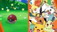 Pokémon: So gemütlich sehen die Pokébälle von innen aus