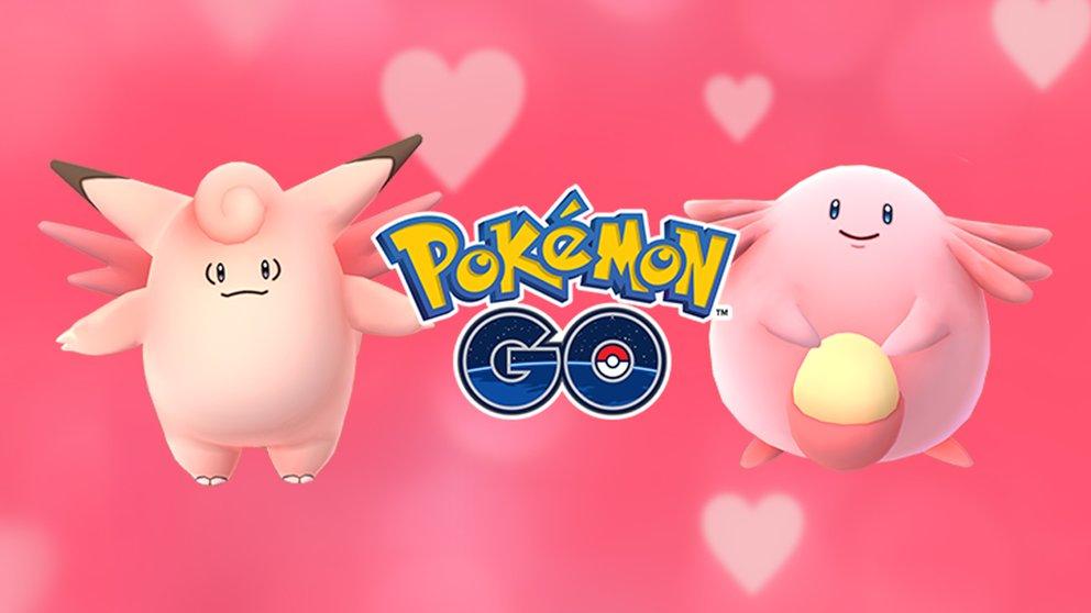 Pokemon-go-valentinstags-Event-HD