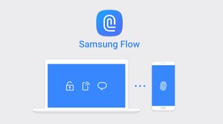 Samsung-Smartphones können bald jeden Windows-10-PC entsperren