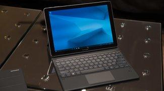 Samsung Galaxy Book 12: Release, technische Daten, Bilder und Preis