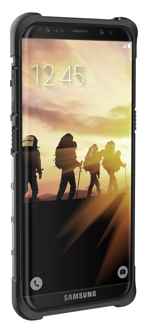 Samsung-Galaxy-S8-Case-UAG-01