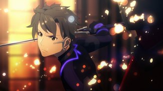Sword Art Online: Ordinal Scale – Kinostart in Deutschland