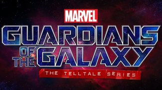 Guardians of the Galaxy: Details zur Story der Telltale-Adaption