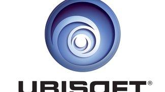 Ubisoft geht mit zwei Spielen gegen eine Krankheit vor