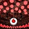 GigaBoost: Vodafone verschenkt 100 GB LTE-Datenvolumen – doch nicht an alle Kunden