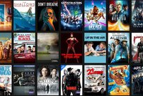 Wuaki Day:<b> 21 Filme für je nur 99 Cent leihen – Pets, Don't Breathe, Ghostbusters u.v.m. </b></b>