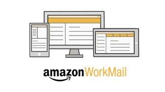Konkurrenz für Microsoft, Google und Apple: Amazon soll an eigener Office-Suite arbeiten