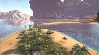 ARK - Survival Evolved: Cheats und Item-IDs für PC, PS4 und Xbox One