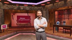 Clever abgestaubt – Ab heute im ZDFneo – Das Trödel-Quiz mit Steven Gätjen