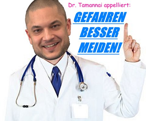 dr-tamannai-appell
