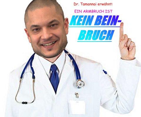 dr-tamannai-bruch