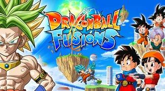 Dragon Ball Fusions: Tipps für Klassen, Kämpfe und Angriffe