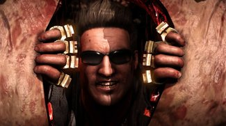 Mortal Kombat: Dieses Spiel inspirierte die brutalen Fatalities