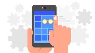 Progressive-Web-Apps: Wie Google Android-Apps revolutioniert