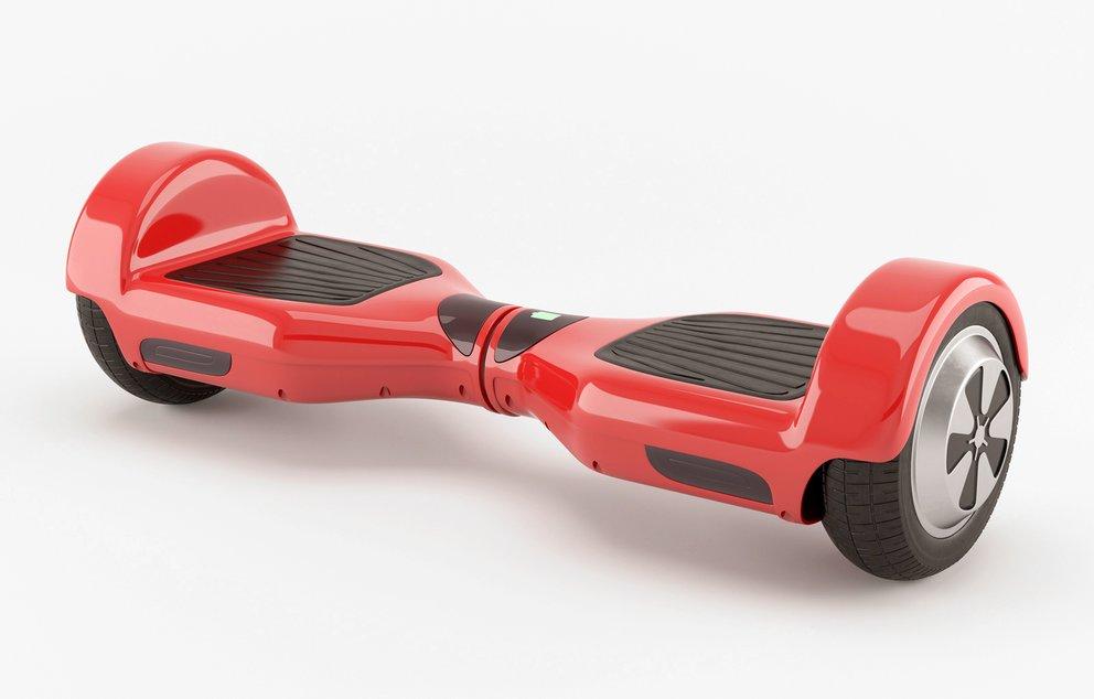 hoverboard explodiert sind die e boards unsicher giga. Black Bedroom Furniture Sets. Home Design Ideas