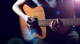 Was bedeutet unplugged? – Einfach erklärt