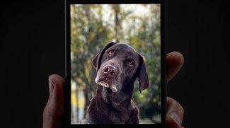 iPhone 7 Plus: Zwei neue Werbespots zeigen Porträt-Modus (Update)