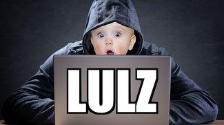"""7 """"eindeutige"""" Beweise, dass dein Kind in Wahrheit ein ultrakrasser Hacker ist"""