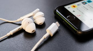 Libratone Q Adapt In-Ear im Test: Noise Cancelling in kleinen Ohrstöpseln