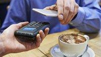Sparkasse und Volksbank äußern sich zu Google Pay – und Apple Pay