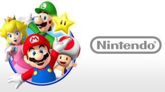 Nintendo: Entwickler antwortet jungem Fan mit putzigem Brief
