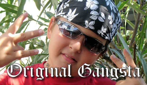 og_original-gangsta