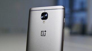 Auf frischer Tat ertappt: OnePlus betrügt im Benchmark
