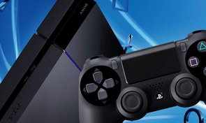 PlayStation 5:...