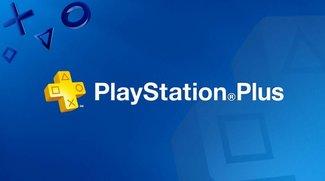 PlayStation Plus: Flyer verrät die Gratisspiele im März