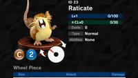 Pokémon Duel: Pokémon entwickeln und Schaden erhöhen