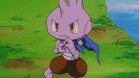 Pokémon GO: Rabauz entwickeln - so wisst ihr, ob es Kicklee, Nockchan oder Kapoera wird