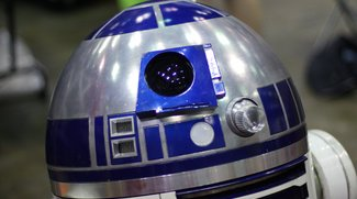 Ansage von Bill Gates: Roboter sollen Steuern zahlen
