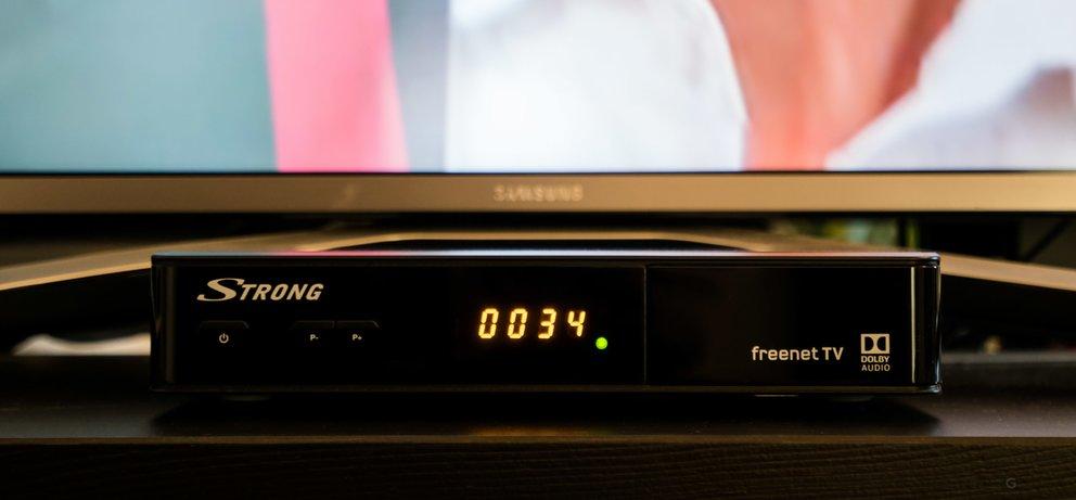 receiver-fur-freenet-tv