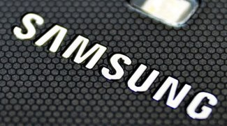 Firmenansehen: Galaxy Note 7 lässt Samsung abstürzen