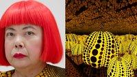 Fail des Tages: Selfie zerstört Kunst im Wert von 800.000 US-Dollar