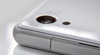 Zeitlupe mit Full HD und 1.000 fps: Sonys neuer Kamerasensor macht's möglich