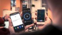 Siri, Alexa, Google Assistant: Mehrheit will weibliche Stimmen – ihr auch?