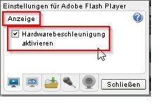 youtube-kein-bild-flash