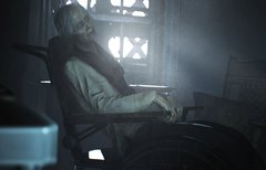 Resident Evil 7: Der zweite...