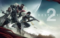 Destiny 2: Release-Datum...
