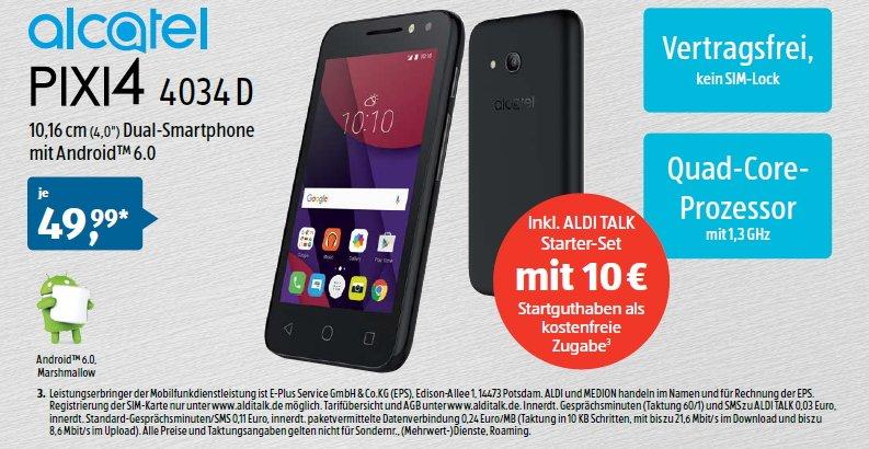 ALDI-Handy-Alcatel-Pixi-4-Sued-Dual-SIM